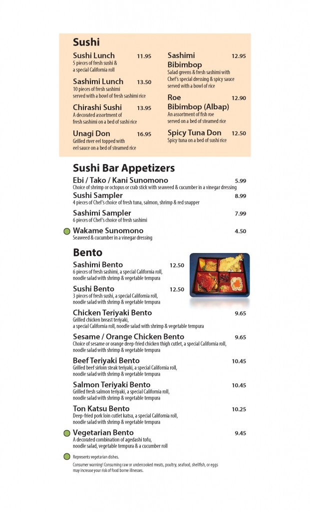 Lunch Menu_Page_3